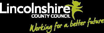 Lincolnshire City Council